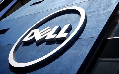 Dell купува EMC за $67 милиарда