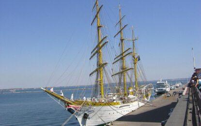 Катерът в Черно море потънал заради претоварване
