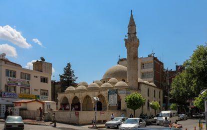 Град в Турция произвежда джихадисти. И властите го знаят