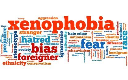 Европа иска наказания за омразната реч