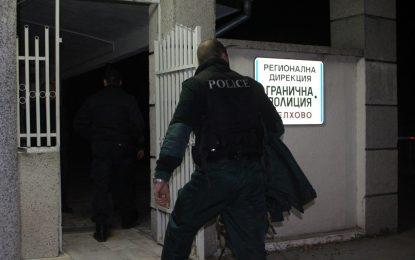 Граничарят Вълкан Хамбарлиев – от убиец до герой