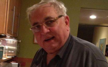 Саудитска Арабия наказва британски дядо с 350 удара с камшик
