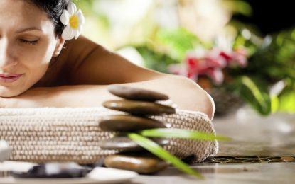 ГБС дискриминира масажистки по ЕГН