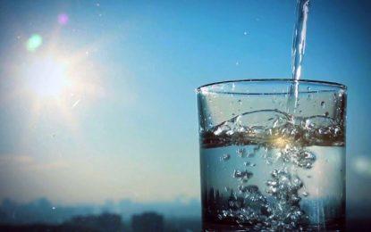 Учени откриха евтин метод обезсоляване на вода