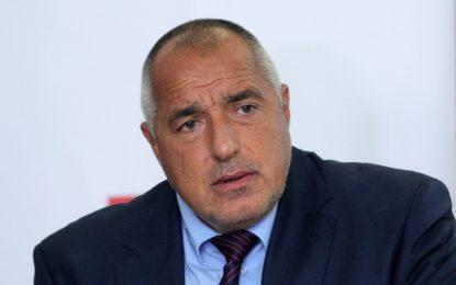 "Борисов паднал от власт – и ""Южен поток"" се провалил"