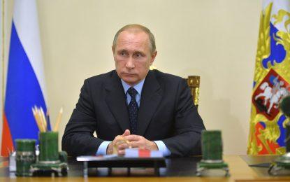 И Русия все пак спря полетите до Египет