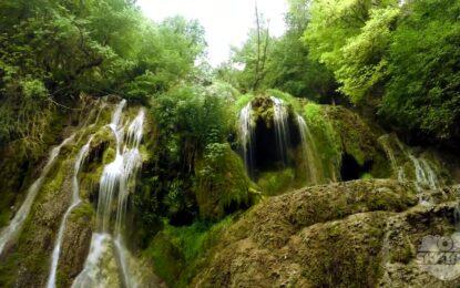 Крушунските водопади затворени за туристи до второ нареждане