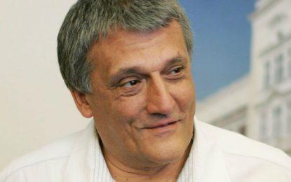 Главният архитект на София сдава поста на 9 февруари