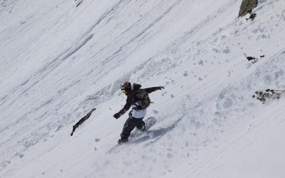 България и още четири топ дестинации за скиорите в Европа