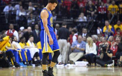 """Избрано от НБА: Къри изведе """"Уориърс"""" до десета поредна победа"""