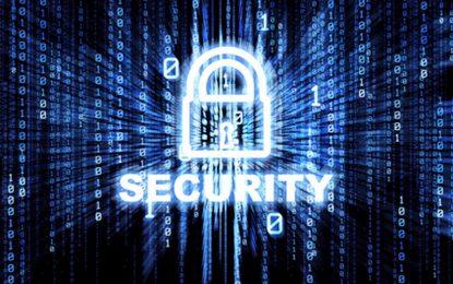 ЕК откри процедура срещу България за киберсигурността