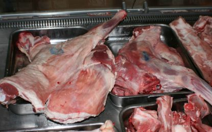 В новия закон за храните етикетите пак са… изпуснати