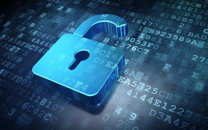 Вашингтон и Брюксел договориха нов защитен обмен на данни