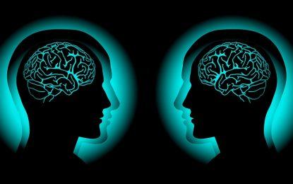 Учени изследват 5-годишен гений заради телепатия