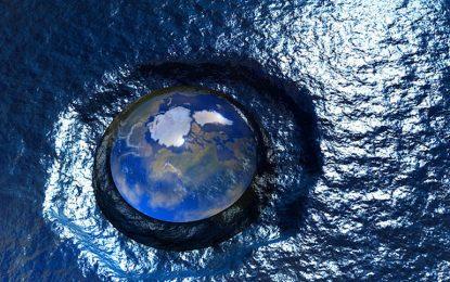 Япония дава още милиарди на бедните страни за климата
