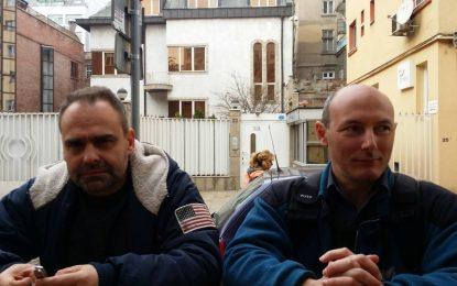 """Заплахите срещу """"Биволъ"""" стигнаха до Брюксел"""