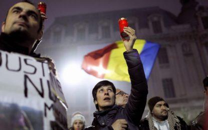 Жертвите на дискотеката убиец в Румъния растат