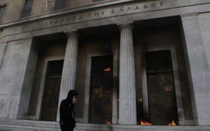 Гърция се договори с кредиторите за реформите, блокирали парите