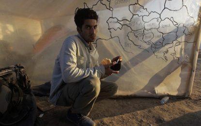 Десетки американски щати отказват да приемат сирийски бежанци