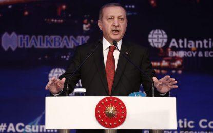 Няма да има руско-турска война
