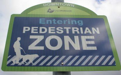 5 града, които ще зарежат автомобилите