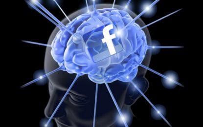 Докъде я докара Facebook с изкуствения интелект