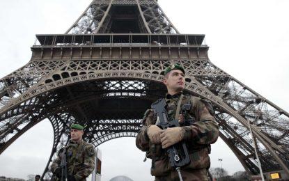 По света и у нас – още военни, още агенти, още стратегии