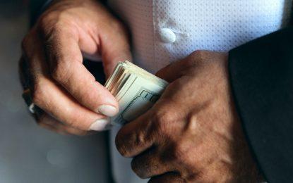 62 милиарда раздадени в обществени поръчки за 8 години