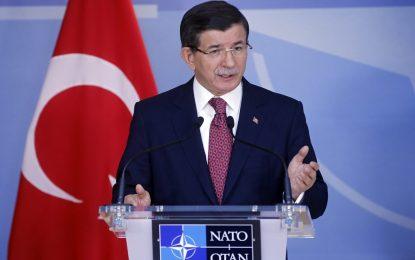 Турция спира да праща войски в Ирак след ултиматума на Багдад