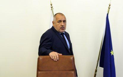 Премиерът здраве дава за стабилна България