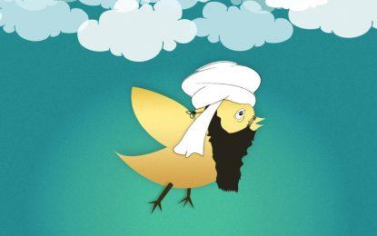 """Борбата с """"Ислямска държава"""" трябва да е дигитална"""