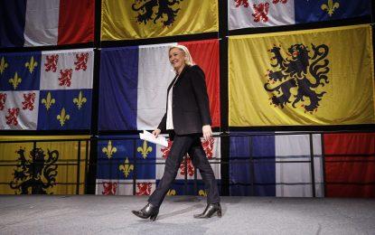 Защо победиха националистите във Франция. 5 извода