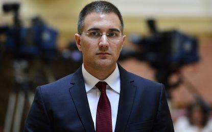 Сърбия арестува 79 души за корупция