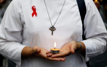 Всеки втори носител на ХИВ в България е хомосексуален