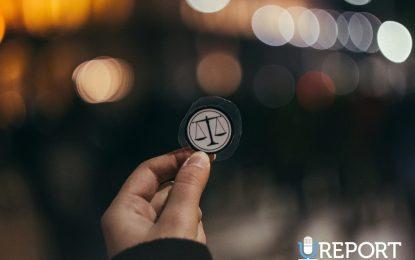 Съдии поискаха оставка на ВСС след абсурда с Куцкова