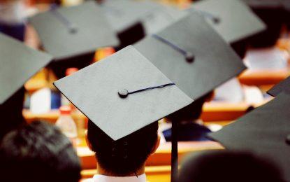 Затварят икономиката в осем университета