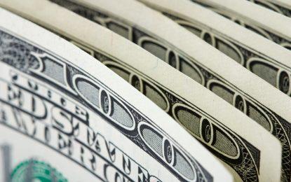 Саудитска Арабия държи $117 млрд. от дълга на САЩ