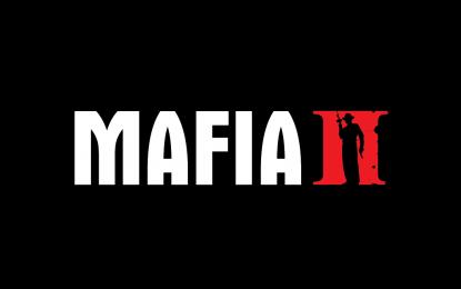 Мафията е проникнала в държави като България, Черна гора, Мианмар и Венецуела