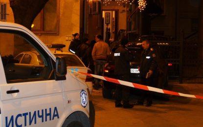Убитият бизнесмен във Варна се съдил с групировка