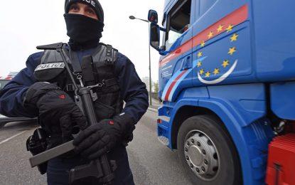 Европа на бариерите няма да е по-безопасна