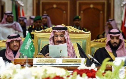 За първи път страните от Персийския залив въвеждат ДДС