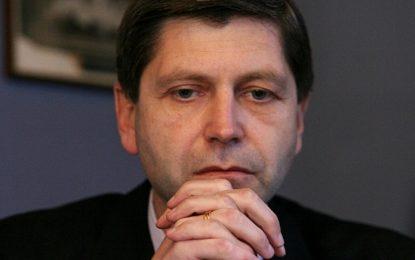 България и преходът – повтарящ се фалстарт