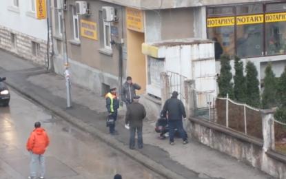Жители на Враца искат възмездие за убийците на Тодор