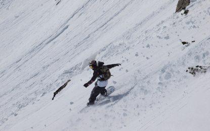 """Еколози: """"Витоша ски"""" нарочно не поддържа лифтовете"""