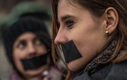 "Варшава привика германския посланик заради ""антиполски"" критики"
