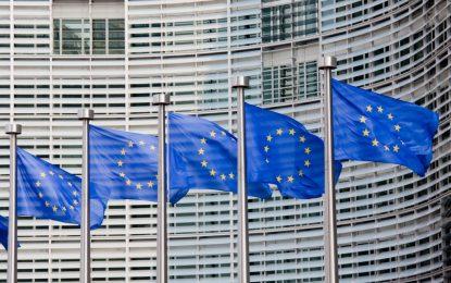 Жълт картон от Брюксел заради обществените поръчки