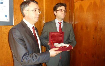 Турция отзовава консула си от Пловдив