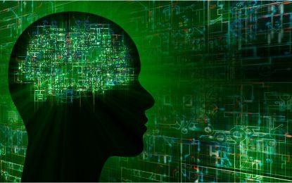 Пентагонът ще свързва мозъка на войниците с компютър