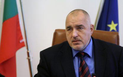И България осъди опита за преврат в Турция