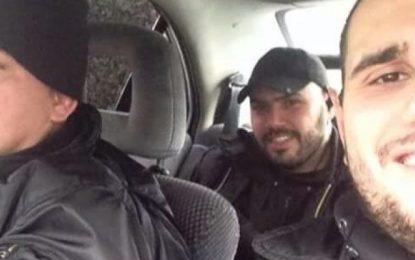 Украйна иска да й предадем бияч от Околовръстното